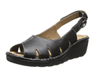 Cobb Hill Olivia (Black)