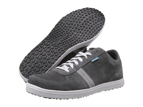Scarpa - Highball (Dark Grey) Men's Shoes