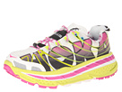 Hoka One One Stinson Trail 2