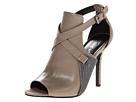 Nine West Style 60294950-260