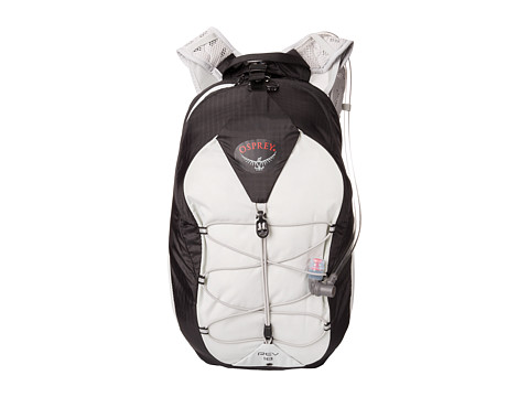 Osprey - Rev 18 (Cirrus Grey) Day Pack Bags