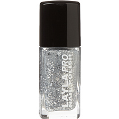 SALE! $9.99 - Save $5 on Layla Layla Pro Nail Polish (Sparkle) Beauty - 33.40% OFF $15.00
