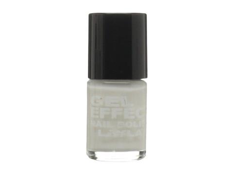 Layla - Layla Pro Nail Polish (White Elegance) Fragrance