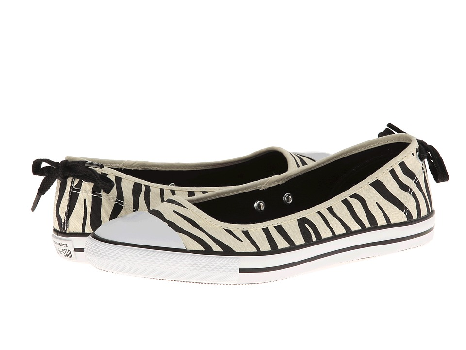 1774f7bf406226 Converse Chuck Taylor All Star Dainty Ballerina Shoes - Style Guru ...