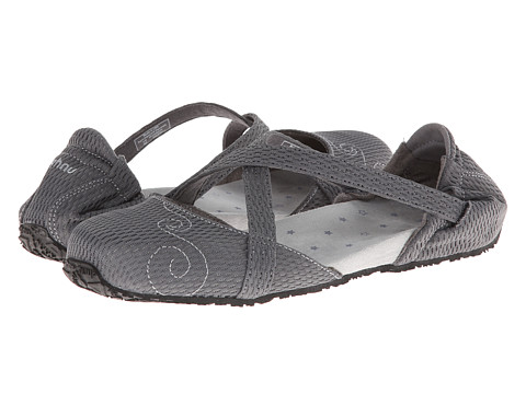 Ahnu - Karma Mesh (Dark Grey) Women