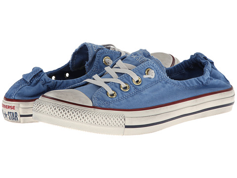 585c155758c980 UPC 886954506535 product image for Converse Chuck Taylor All Star Shoreline  Slip-On Ox ...