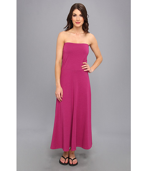 ExOfficio - Go-To Maxi Skirt (Dazzle) Women's Dress
