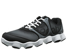 Reebok ATV19 Sonic Rush (Black/Graphite/White) Men's Running Shoes