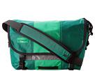 Timbuk2 Classic Messenger Bag - Small (Caddyshack) Messenger Bags