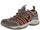 Chaco Outcross Lace (Bungee)