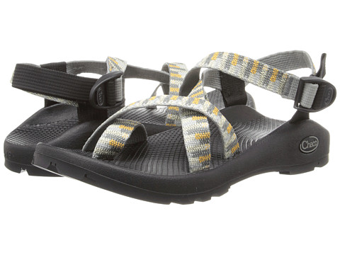 Chaco - Z/2 Unaweep (Stepped) Women's Sandals