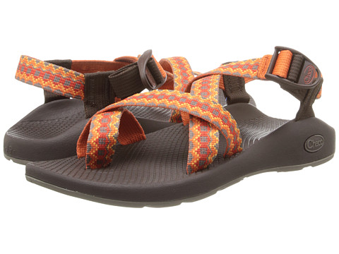 Chaco - Z/2 Vibram Yampa (Mountain Range) Women's Sandals