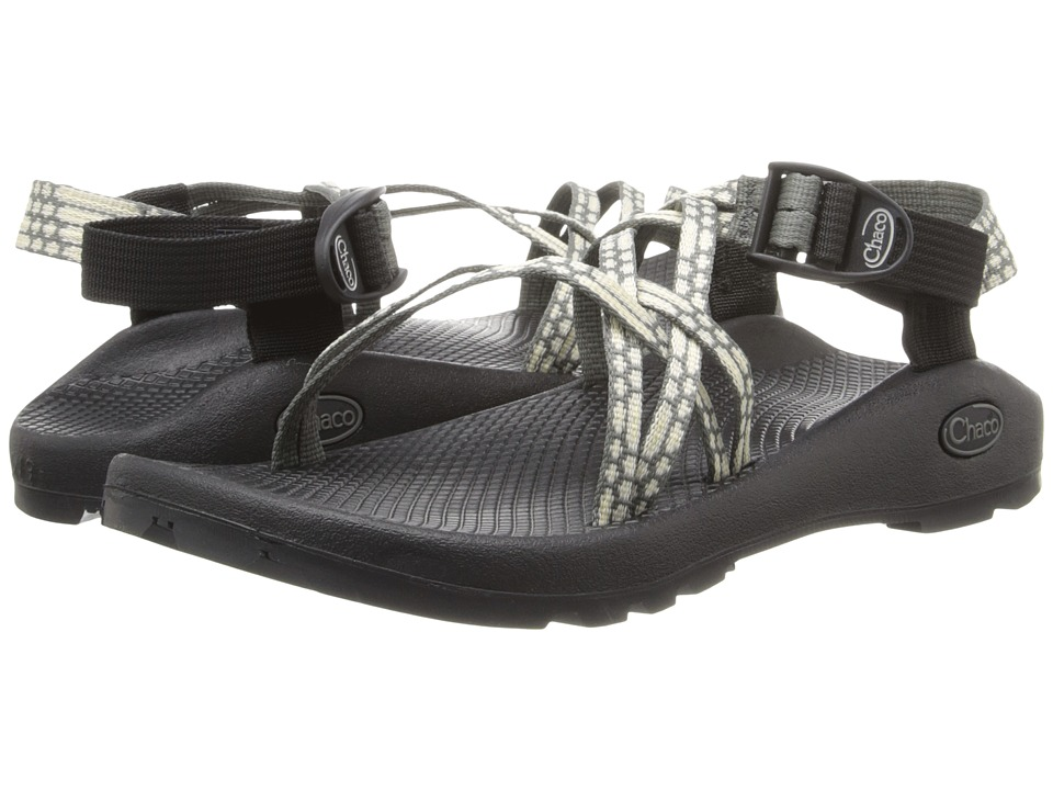 Athletic Sandals - All Terrain