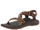 Chaco ZX/1 Yampa (Woodstain)