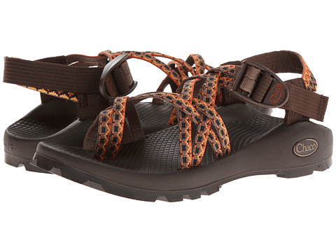 Chaco - ZX/2 Unaweep (Copperhead) Women's Sandals