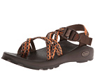Chaco ZX/2 Unaweep (Copperhead)