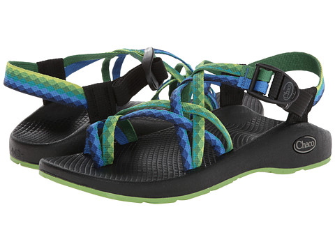 Chaco - ZX/2 Vibram Yampa (Fresh) Women's Sandals