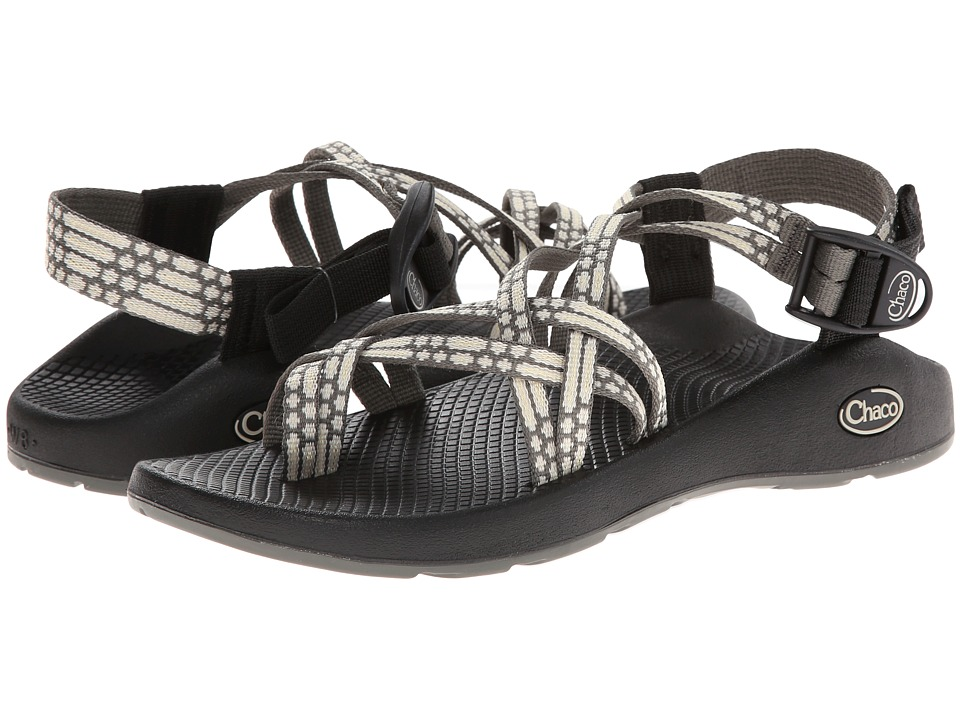 Chaco - ZX/2(r) Vibram(r) Yampa (Light Beam) Women's Sandals