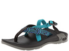 Chaco Hipthong Two EcoTread (Swirls)