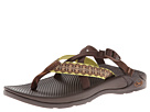 Chaco Hipthong Two EcoTread (Grasshopper)