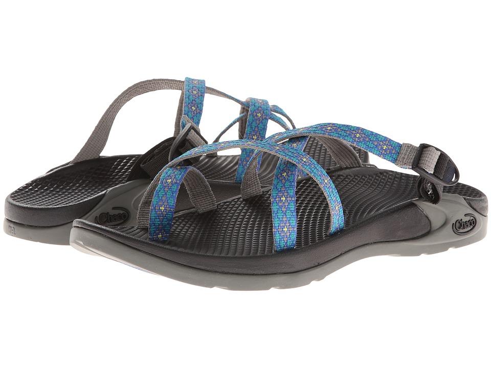 Sandals - Hiking