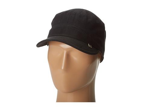 Pistil - Charm (Black) Caps