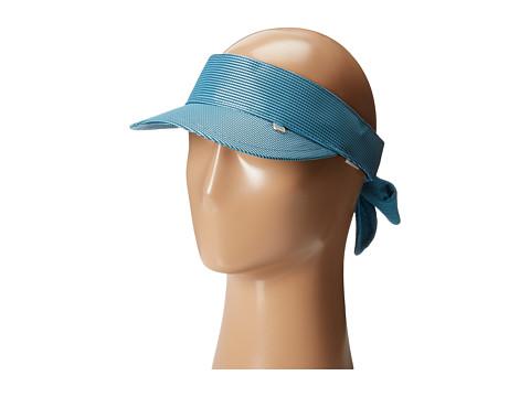 Pistil - Bernice Visor (Blue) Caps