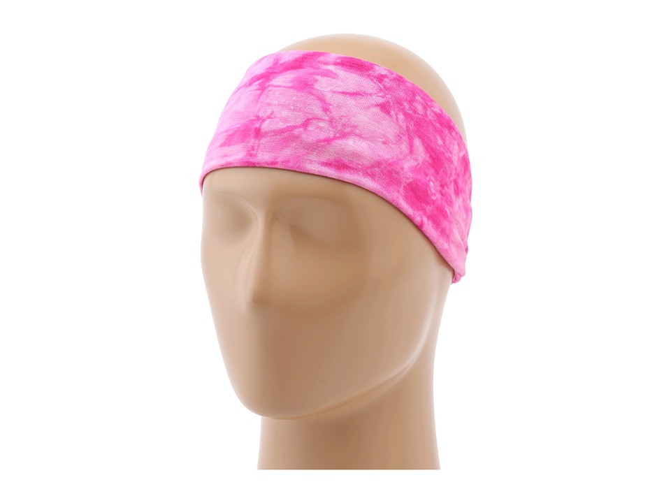 Pistil - Bonnie Headband (Fuchsia) Headband
