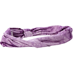 SALE! $11.99 - Save $6 on Pistil Bonnie Headband (Grape) Accessories - 33.39% OFF $18.00