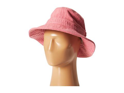 Pistil - Yarrow (Pink) Caps