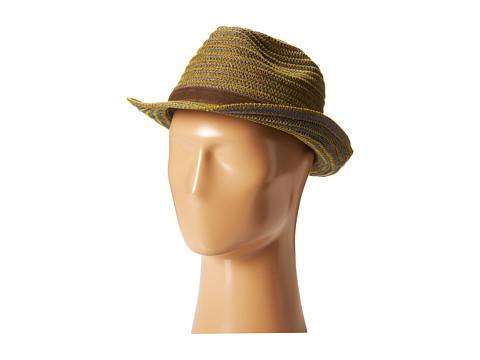 Pistil - Ramone (Tobacco) Caps