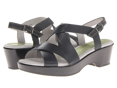 Jambu - Florence (Midnight) Women's Sandals