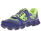 Reebok - ATV19 Sonic Rush (Neon Yellow/Purple Vibe/Violet Volt/Black)