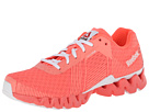 Reebok Zigtech 3.0 Energy (Punch Pink/White) Women's Running Shoes