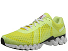 Reebok Zigtech 3.0 Energy (Lemon Zest/Ultimate Yellow Gravel/White)