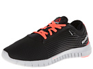 Reebok Reebok Z Quick (Black/Punch Pink/Steel) Women's Running Shoes