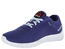 Reebok Reebok Z Quick (Violet Volt/Dreamy Blue/White) Women's Running Shoes