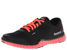 Reebok Reebok Z Quick TR (Black/Punch Pink) Women's Cross Training Shoes