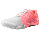 Reebok Reebok Herpower (Punch Pink/Flat Grey/Bright Cadmium/White/Black) Women's Cross Training Shoes