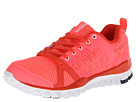 Reebok RealFlex Advance TR 2.0 (Punch Pink/Bright Cadmium/Reebok Navy/White) Women's Running Shoes