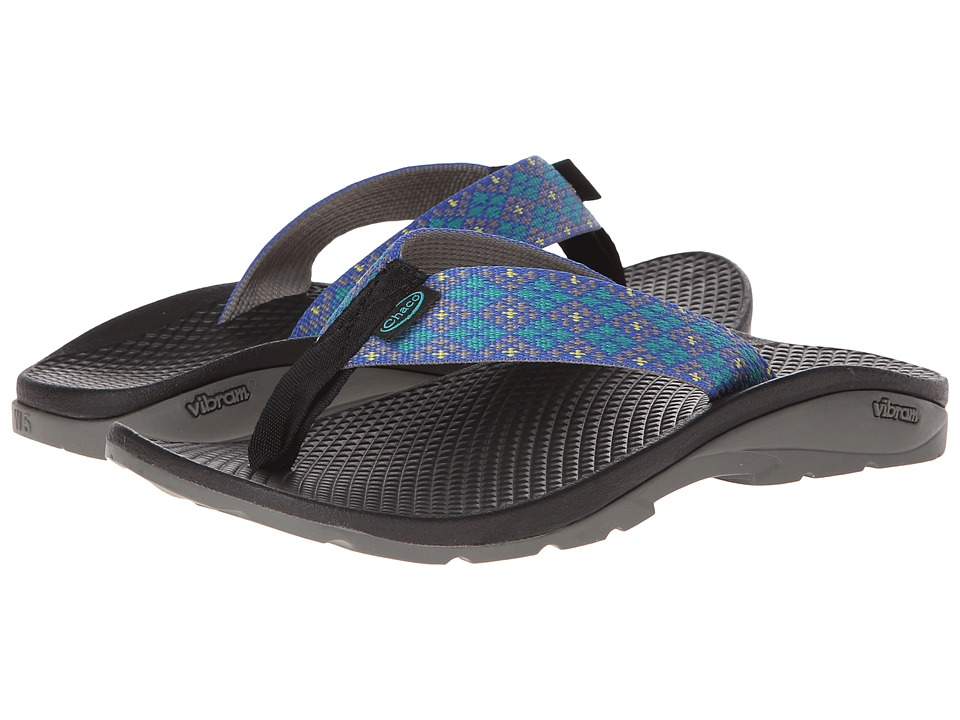 Chaco - Flip Vibe (Crystals) Women's Sandals