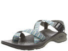 Chaco Updraft 2 (Vertical)