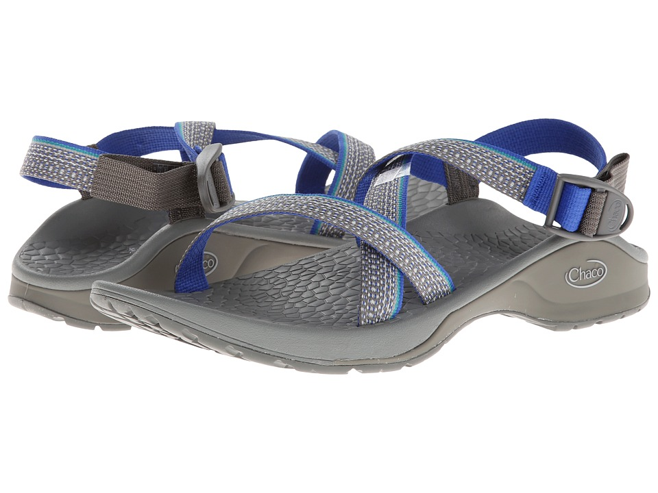 Chaco - Updraft (Magnify) Women