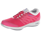 Reebok - Easytone Essential II (Pink Fusion/Steel/Purple Vibe/Tin Grey)