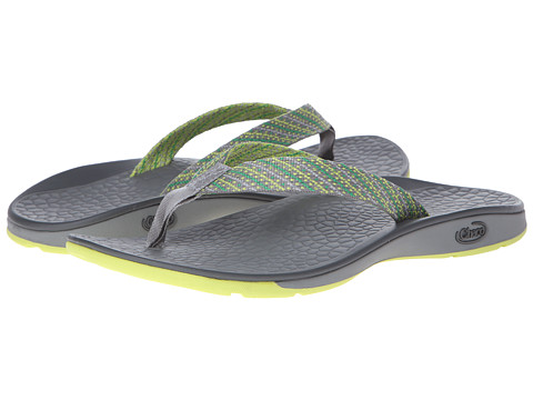 Chaco - Fathom (Diagonal) Women's Sandals