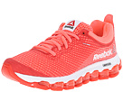 Reebok Z Jet (Punch Pink/Bright Cadmium/White)