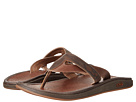 Chaco Palma Flip (Chocolate Brown)