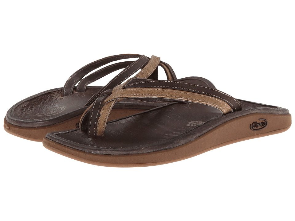 Chaco - Addison Flip (Incense) Women