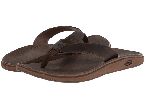 Chaco - Jacy Flip (Incense) Women