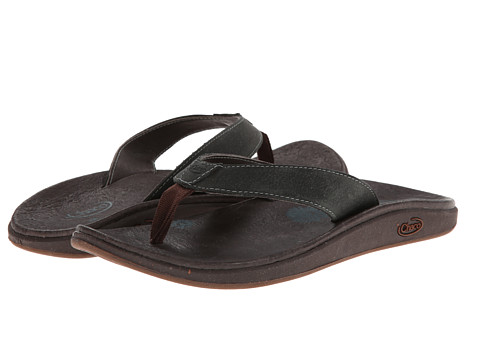 Chaco - Jacy Flip (North Atlantic) Women
